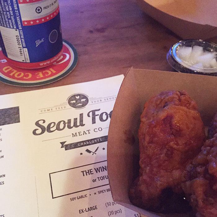 Seoul-Food-Wings