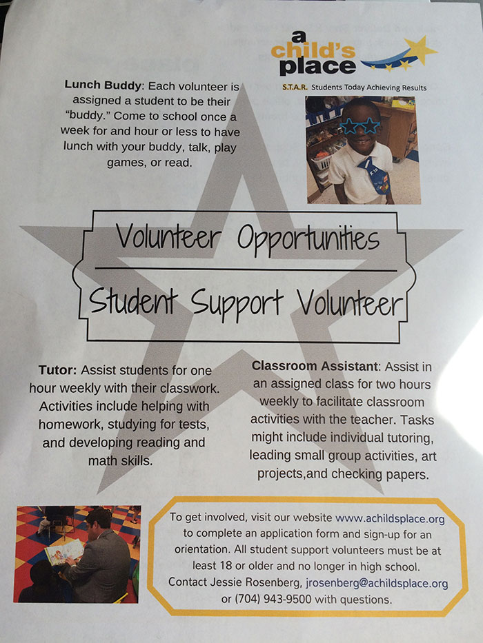 a-childs-place-volunteer-opportunities