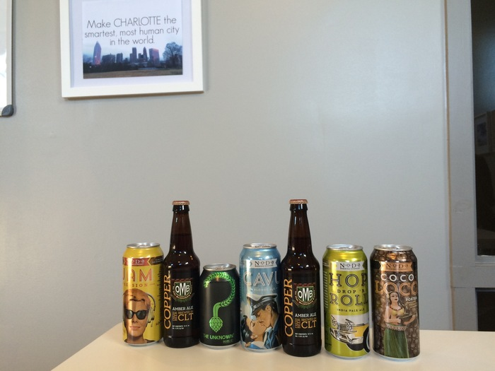 agenda_office_charlotte_craft_beer
