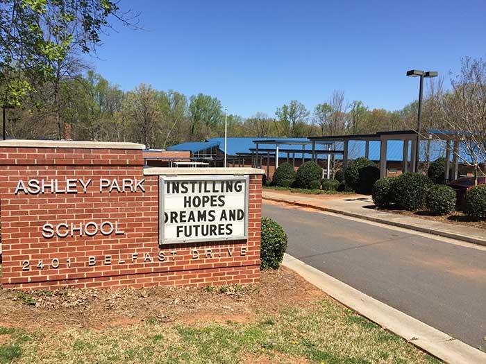 ashley-park-school