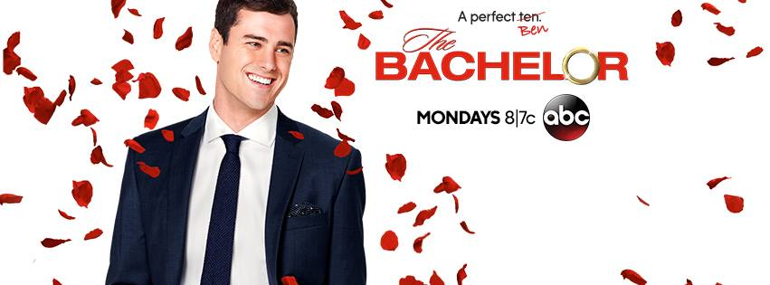 Come watch The Bachelor finale with us at Ed's (STANDING ROOM ONLY)