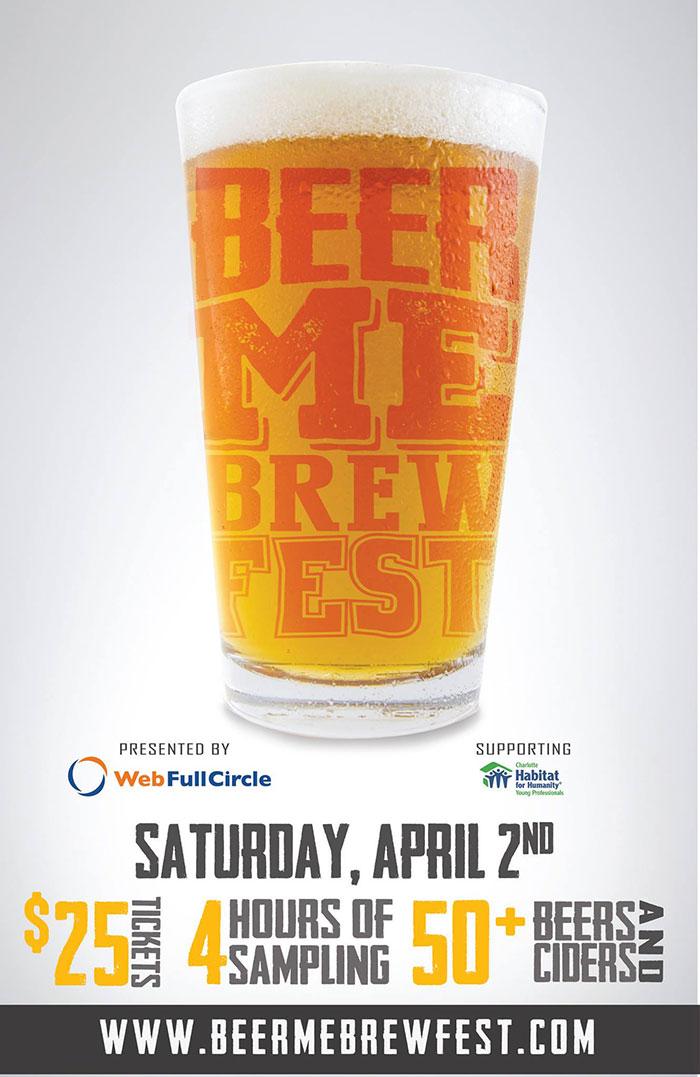 beer-me-brewfest