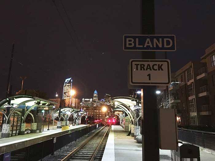 bland-street-station