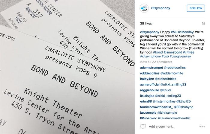 bond-and-beyond-charlotte-symphony