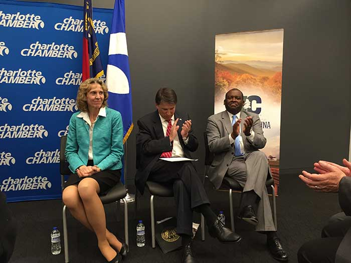 charlotte-elected-officials