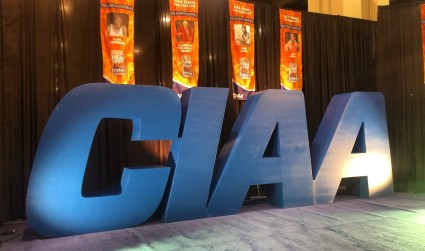 The 15 biggest names coming to Charlotte for CIAA week