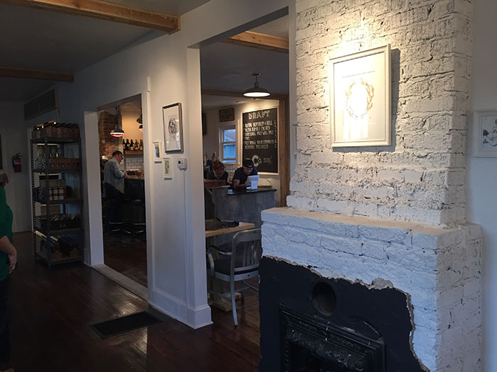 The Company Store The Best New Place To Hang Out In Charlotte Charlotte Agenda