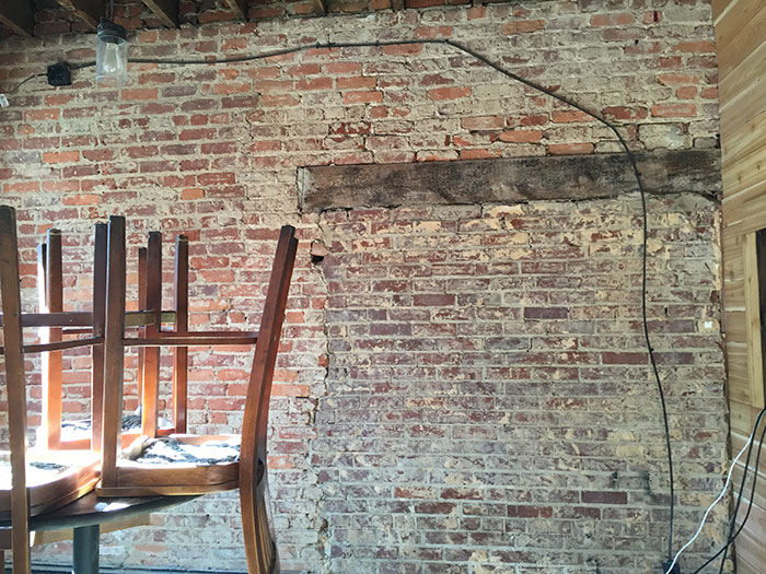 cotton-mill-brick-walls