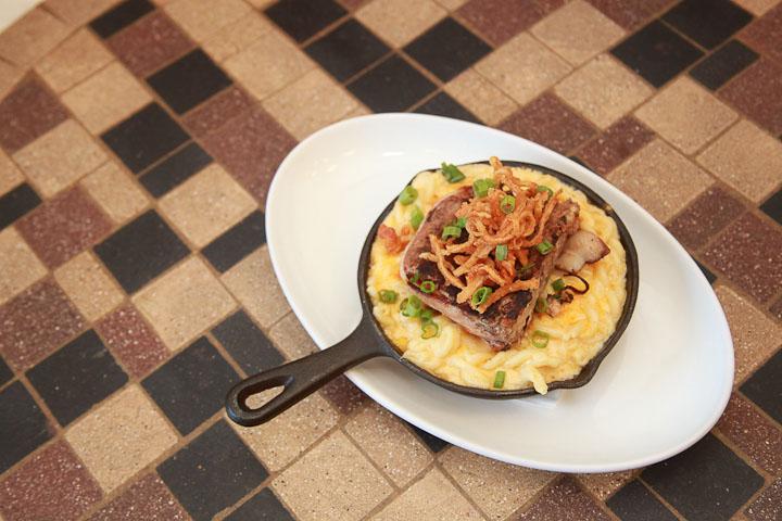 photo via Flipside Restaurant