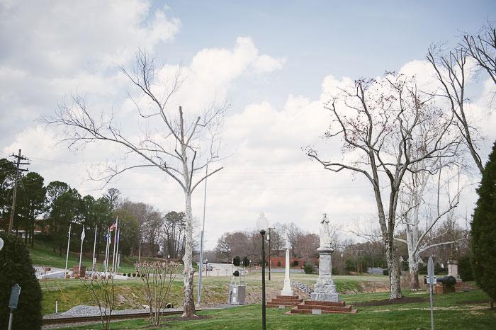 fort-mill-memorial