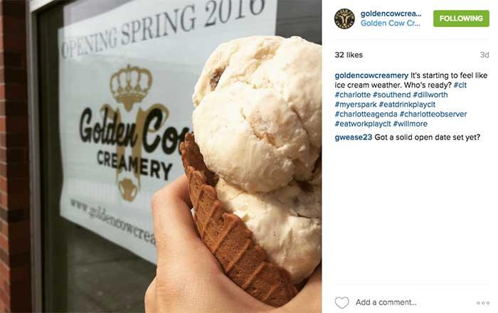 golden-cow-creamery-opening