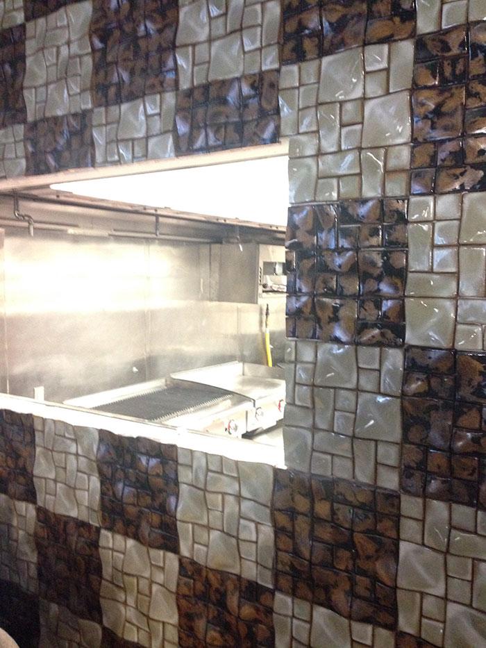 ink-n-ivy-kitchen-tile