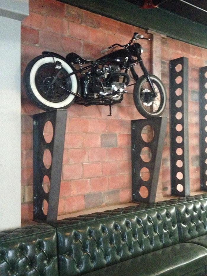 ink-n-ivy-the-bike