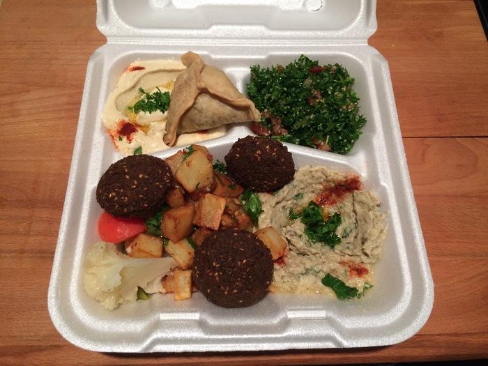 kabob_grill_vegetarian