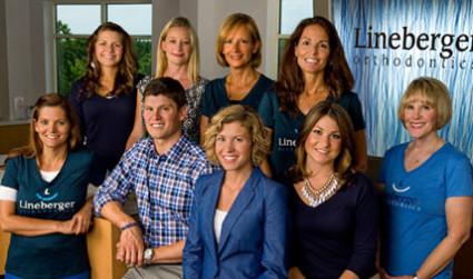 Lineberger Orthodontics
