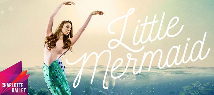 little-mermaid-charlotte-ballet