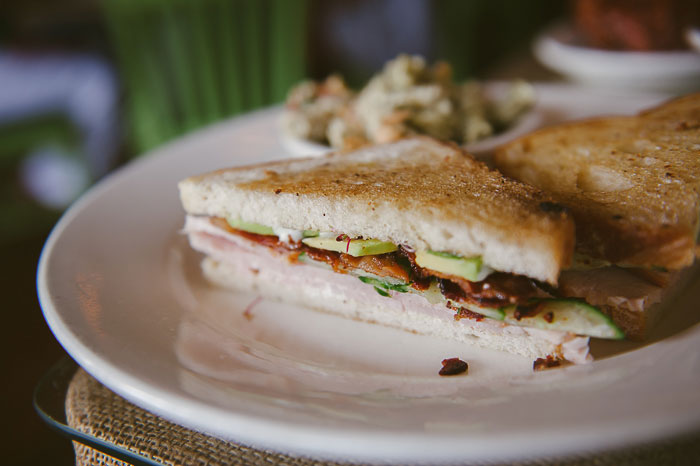 local-dish-turkey-sandwich