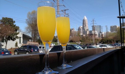 Boozy Sunday brunch faces one final political hurdle