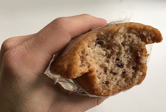 modern-muffin-muffin