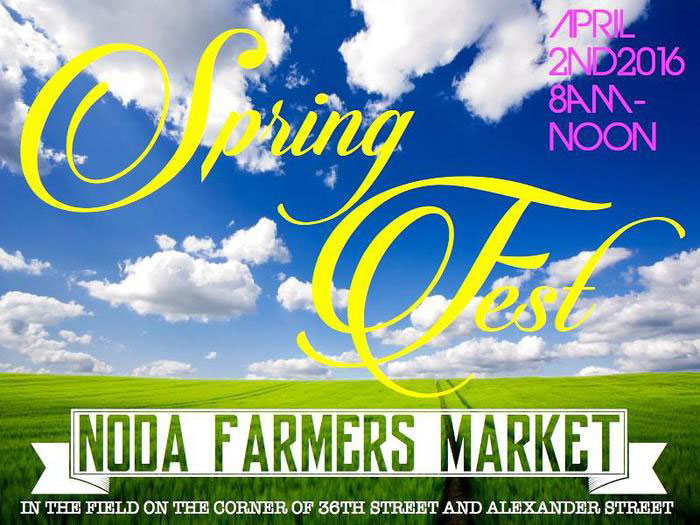noda-farmers-market-spring-fest