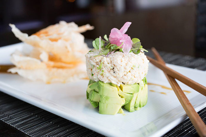 o-ku-avocado-crab