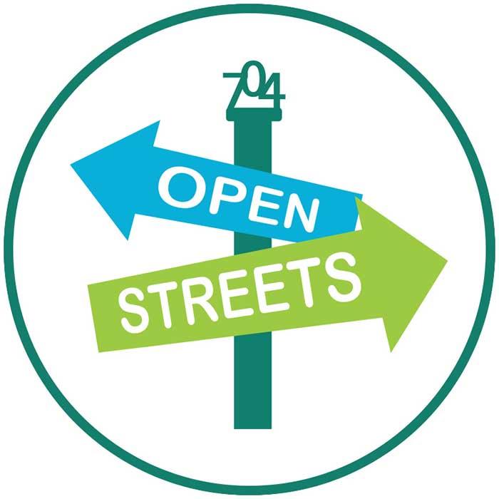 open-streets-704-logo