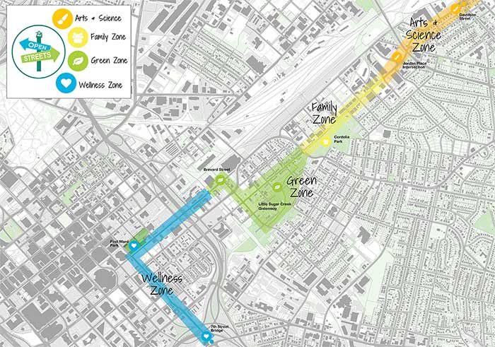 open-streets-704-map