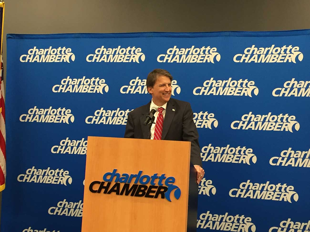 PayPal is bringing 400 jobs to Charlotte. Here are all the details.