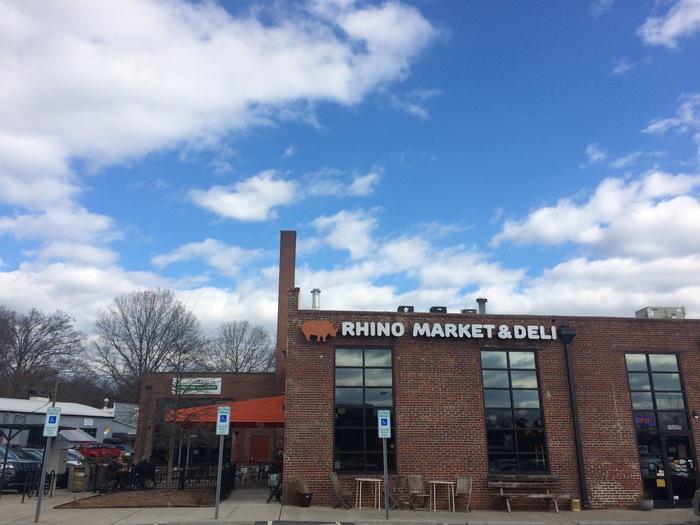 rhino_market_exterior