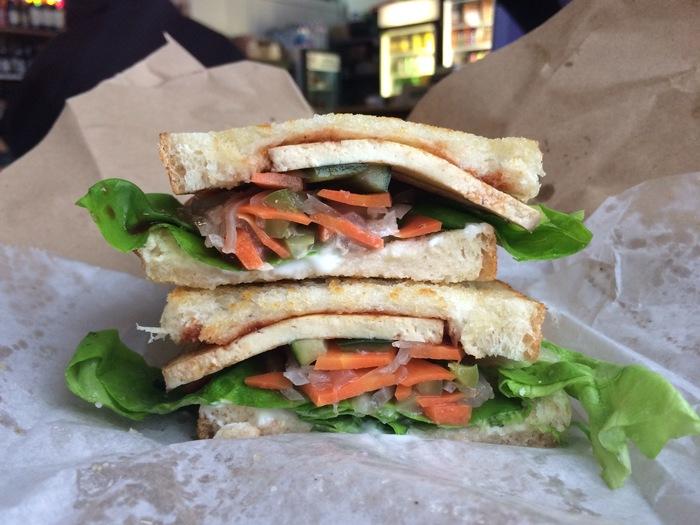 rhino_market_tofu_sandwich