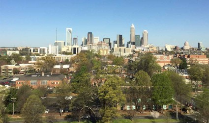19 Charlotte side hustles that will bring in the cash without...
