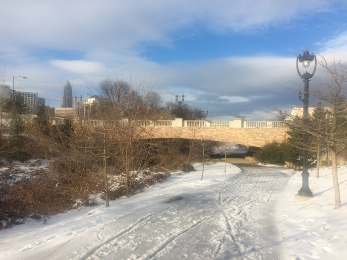 snow_little_sugar_creek_greenway