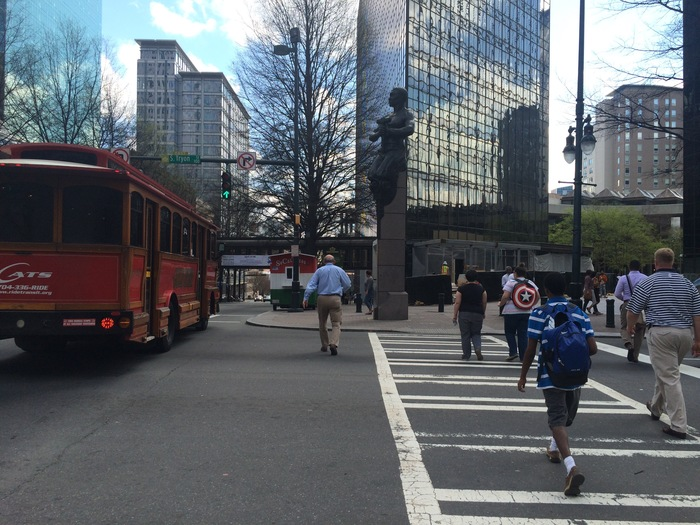 trade_and_tryon_crosswalk