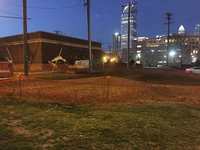 transformer-park-construction