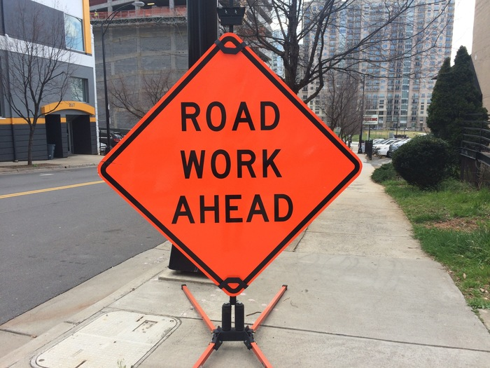 uptown_road_work_sign