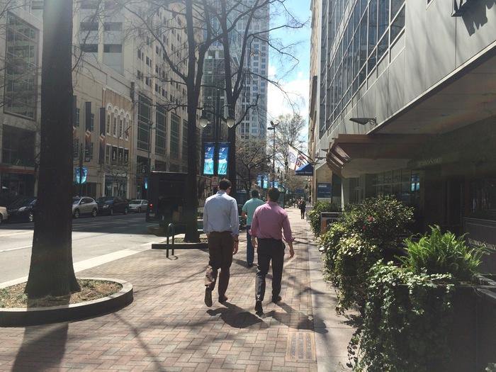 uptown_sidewalk
