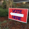 Early voting starts today. Here's how it works.