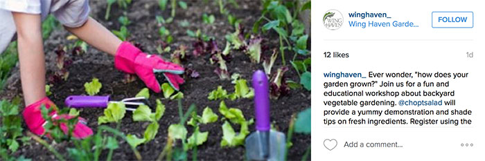 wing-haven-gardening-workshop