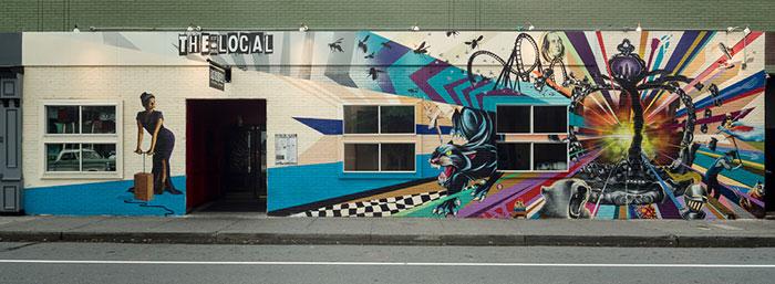 5th-Street-Charlotte-mural