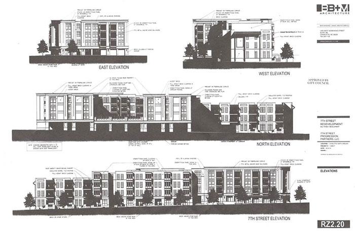7th-street-development-BB+M-Architecture