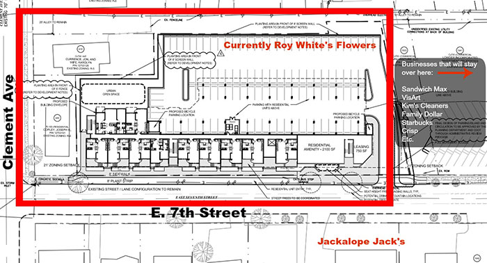 7th-street-development