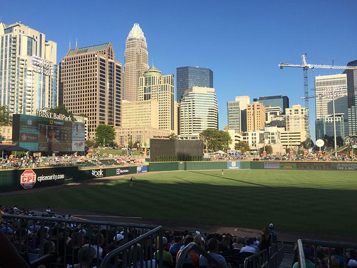 BB&T-Ballpark