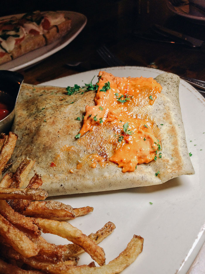 Crepe-Celler-savory-crepe