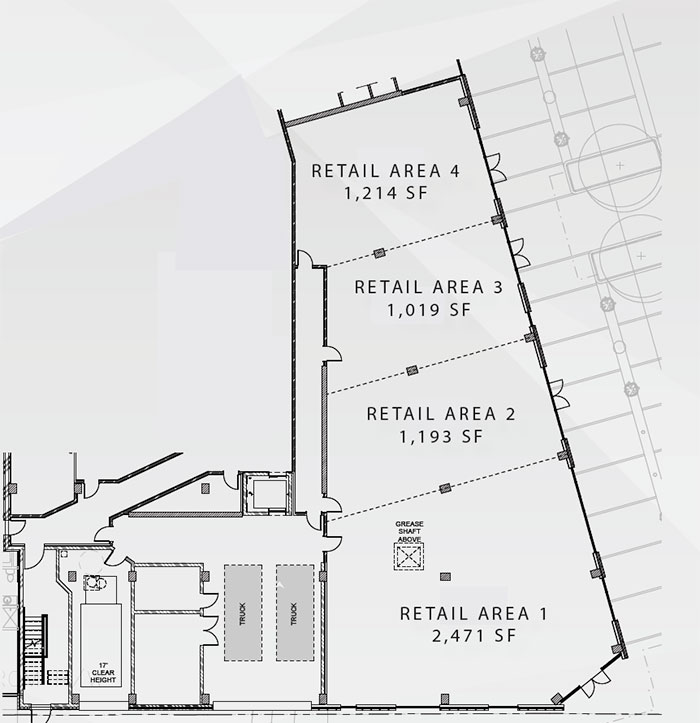 Crescent-NoDa-Open-Retail
