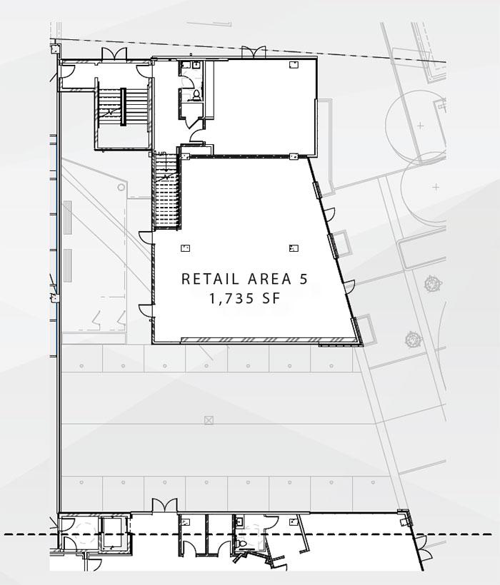 Crescent-NoDa-Retail-available
