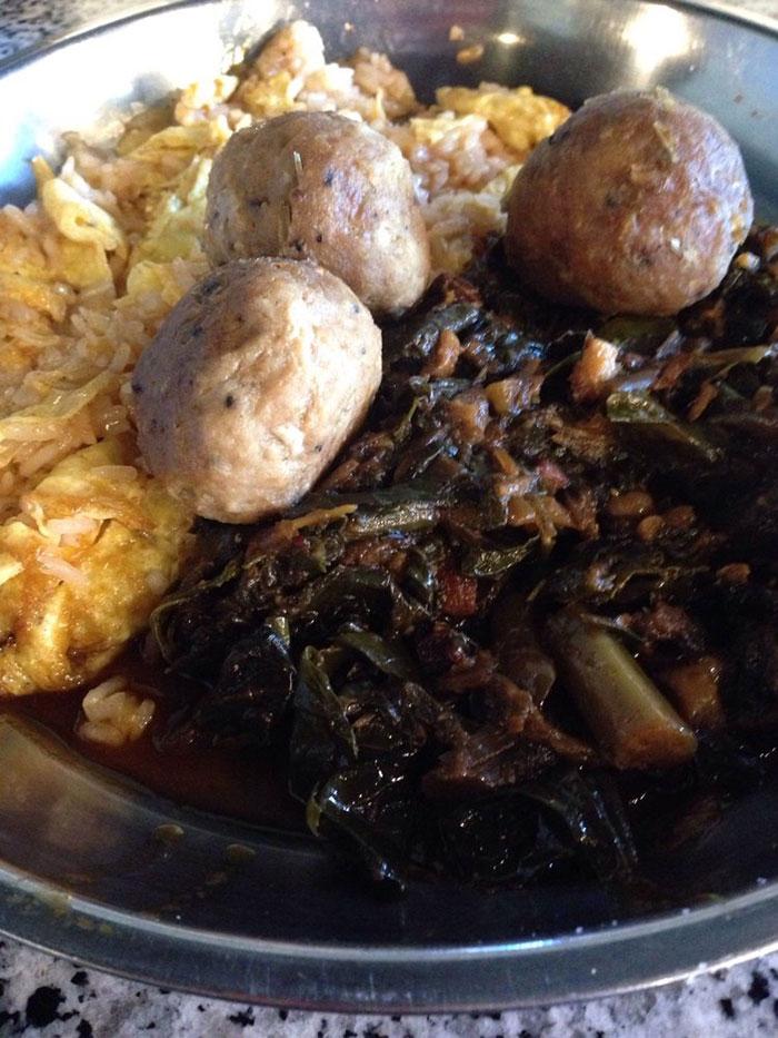 Earls-kimchi-turkey-meatballs