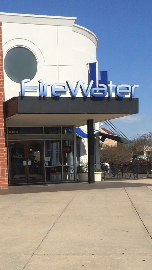 Firewater-Restaurant-university