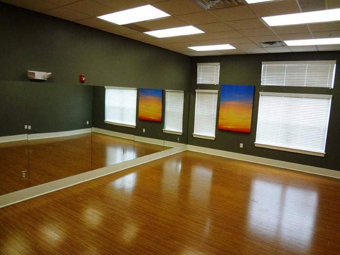 Flats-at-Campus-Point-yoga-studio