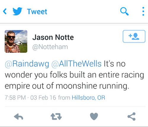Jason-Notte-tweet-moonshine