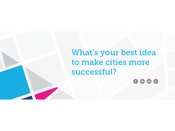 Photo via Knight Cities Challenge